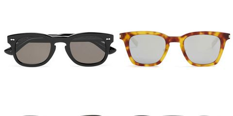 ba2d322d82c64 Five designer shades you can buy in the summer sales