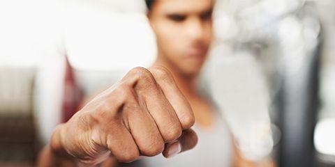 Finger, Hand, Thumb, Gesture, Wing chun,