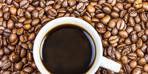 Caffeine, Kapeng barako, Single-origin coffee, Java coffee, Kona coffee, Jamaican blue mountain coffee, Food, Kopi luwak, Coffee cup, Instant coffee,