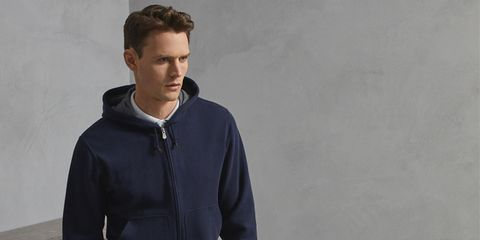 Clothing, Hood, Outerwear, Hoodie, Sleeve, Collar, Jacket, Neck, Zipper, Fashion,