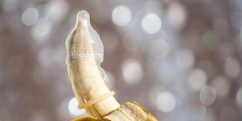Banana family, Banana, Peel, Plant, Fruit, Mantidae, Food, Still life photography,