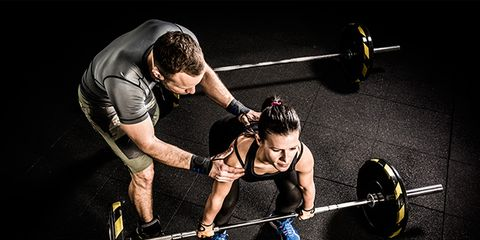 Physical fitness, Weightlifting, Barbell, Powerlifting, Deadlift, Weight training, Sports, Individual sports, Exercise equipment, Weightlifter,