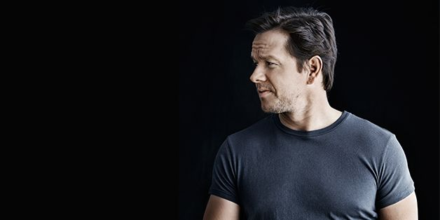 Mark Wahlberg Reveals Everything He Eats In A Day