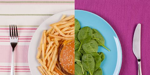 Food, Cuisine, Dish, Fork, Spaghetti, Ingredient, Produce, Cutlery, Tableware, Capellini,