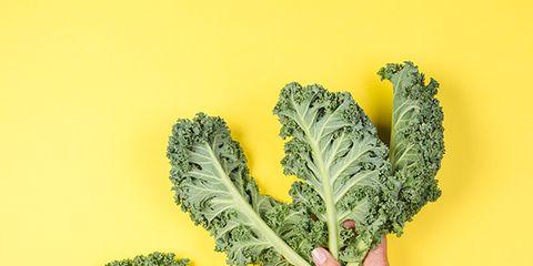 Lacinato kale, Leaf vegetable, Kale, Plant, Vegetable, Leaf, Cruciferous vegetables, Broccoli, Superfood, Flower,