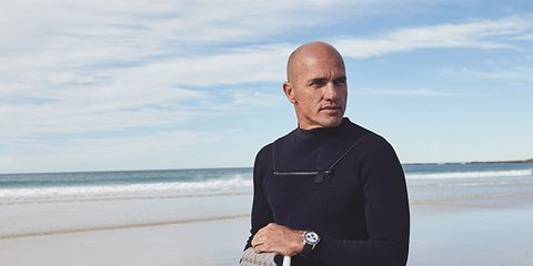 Surfing Equipment, Beach, Surfboard, Surfing, Vacation, Surface water sports, Ocean,