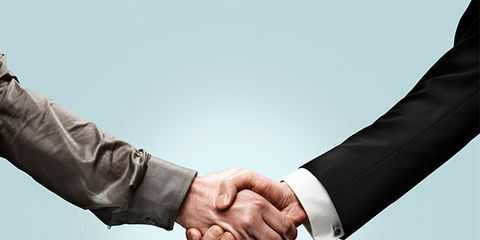 Gesture, Hand, Handshake, Holding hands, Finger, Sky, Stock photography, Elbow, Businessperson, Collaboration,