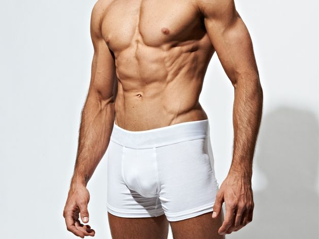 Boxers for guys