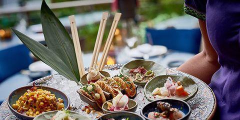 Food, Meal, Dish, Cuisine, Comfort food, Lunch, Supper, Ingredient, Brunch, appetizer,