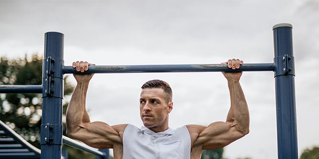 Calisthenics: Everything You Need To know
