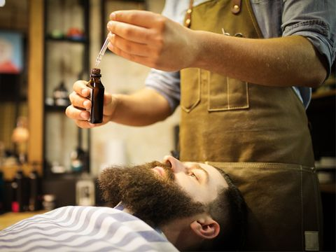 10 Best Beard Oils: A complete guide to beard oil products