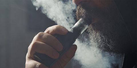 Smoking, Smoke, Tobacco products, Hand, Cloud, Cigarette, Photography, Meteorological phenomenon,