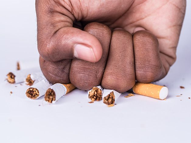 5 Anti-Smoking Strategies That Worked For People Wanting To Quit