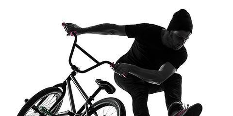 Sports, Freestyle bmx, Cycle sport, Vehicle, Bicycle, Cycling, Bmx bike, Flatland bmx, Bicycle motocross, Recreation,