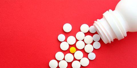 Pill, Pharmaceutical drug, Analgesic, Medicine, Prescription drug, Health care, Medical,