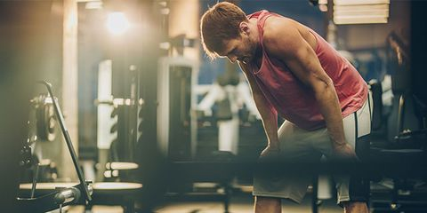 Physical fitness, Standing, Strength training, Human leg, Leg, Arm, Shoulder, Exercise equipment, Joint, Weight training,
