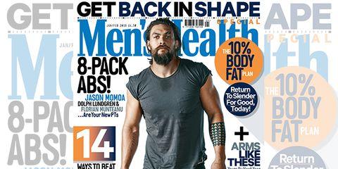 Magazine, Font, Advertising, Flyer, Publication, Brand,