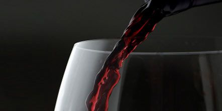 Liquid, Red, Carmine, Black, Transparent material, Material property, Still life photography, Coquelicot,