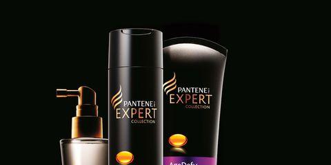 Product, Liquid, Violet, Purple, Lavender, Beauty, Tints and shades, Cosmetics, Logo, Magenta,