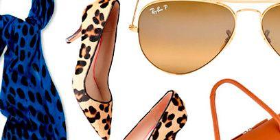 Brown, Style, Orange, Tan, Fashion, High heels, Foot, Sandal, Leather, Shoulder bag,