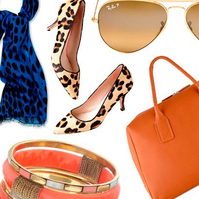 Brown, Style, Orange, Tan, Fashion, High heels, Foot, Sandal, Leather, Shoulder bag,