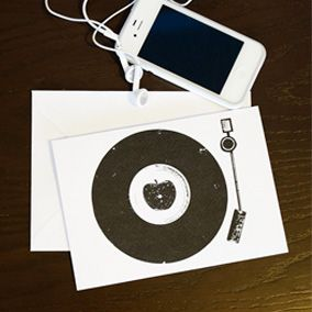 Product, Electronic device, Photograph, Technology, White, Electronics, Black, Space, Display device, Circle,