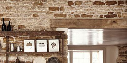 Wood, Furniture, Room, Bottle, Table, Interior design, Drink, Barware, Glass bottle, Chair,