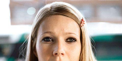 Lip, Cheek, Brown, Eye, Hairstyle, Skin, Forehead, Eyebrow, Eyelash, Jaw,
