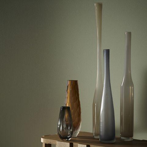 Wood, Bottle, Hardwood, Glass, Still life photography, Artifact, Pottery, Vase, Creative arts, Ceramic,