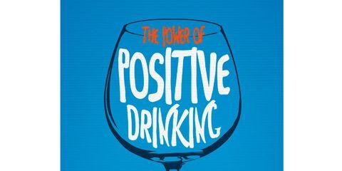 Blue, Liquid, Wine glass, Stemware, Fluid, Glass, Barware, Drinkware, Aqua, Teal,