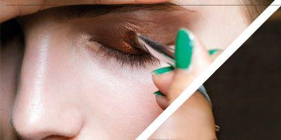 Lip, Finger, Eye, Skin, Eyelash, Eyebrow, Organ, Beauty, Fashion, Cool,