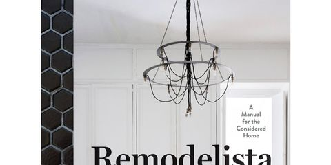 Floor, Wood, Room, Interior design, Glass, Table, White, Light fixture, Furniture, Flooring,