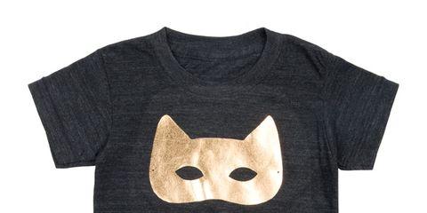 Product, Sleeve, Black, Grey, Active shirt, Top,