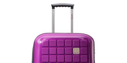 Product, Purple, Magenta, Violet, Red, Pink, Plastic, Maroon, Parallel, Lavender,