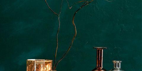 Bottle, Glass bottle, Still life photography, Barware, Artwork, Still life, Photography, Alcoholic beverage, Distilled beverage, Serveware,