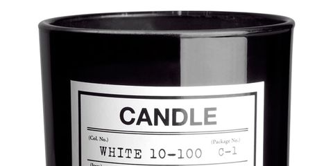 Product, Text, White, Line, Font, Colorfulness, Black, Bottle, Grey, Parallel,
