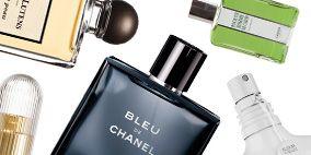 Product, Yellow, Fluid, Liquid, Photograph, Perfume, Bottle, Amber, Accordion, Glass bottle,