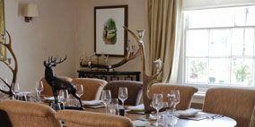 Wood, Room, Brown, Property, Interior design, Floor, Furniture, Table, Glass, Flooring,