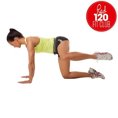Human leg, Shoulder, Elbow, Sportswear, Joint, Wrist, Waist, Knee, Exercise, Athletic shoe,