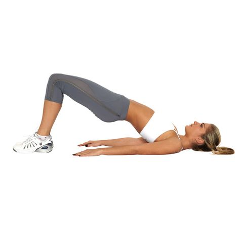 Human leg, Shoulder, Elbow, Wrist, Joint, Exercise, Waist, Knee, Physical fitness, Thigh,