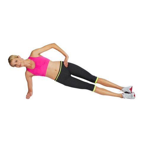 Human leg, Sportswear, Elbow, Shoulder, Wrist, Waist, Joint, Exercise, Chest, Active pants,