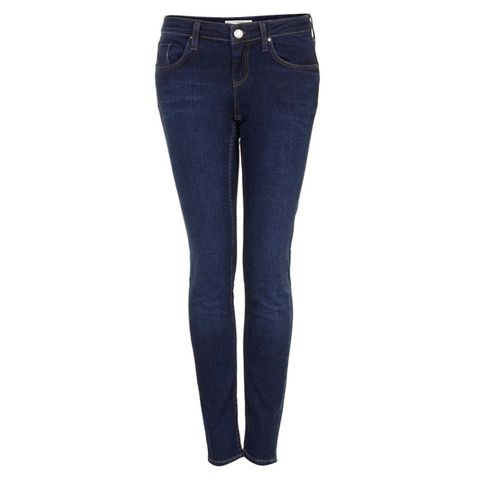 Clothing, Blue, Brown, Product, Denim, Trousers, Jeans, Pocket, Textile, Standing,