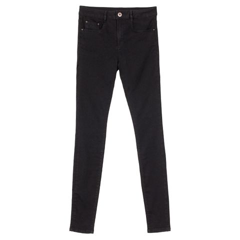 Clothing, Brown, Product, Trousers, Denim, Pocket, Jeans, Textile, Standing, White,