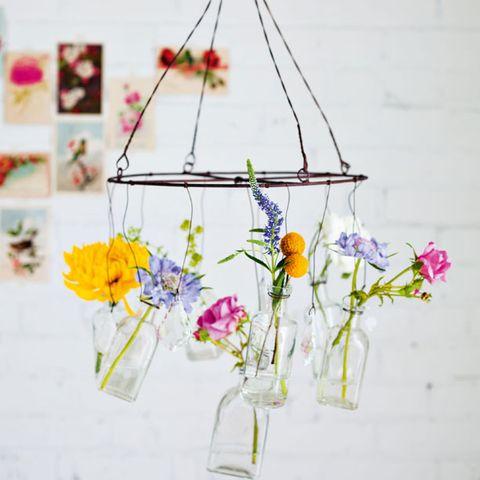Yellow, Flower, Petal, Cut flowers, Bouquet, Floristry, Flower Arranging, Flowering plant, Still life photography, Violet,