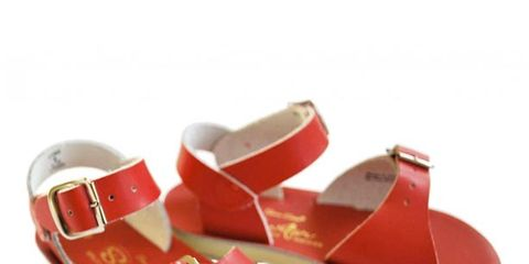 Footwear, Product, Brown, Red, Tan, Carmine, Fashion, Maroon, Beige, Material property,