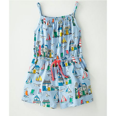d9db4f65458d Inspired Kids  Ahoy Sailor
