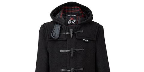 Sleeve, Textile, Coat, Standing, Outerwear, Darth vader, Grey, Costume, Costume design, Supervillain,