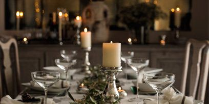Lighting, Room, Interior design, Interior design, Candle, Candle holder, Centrepiece, Decoration, Holiday, Wax,