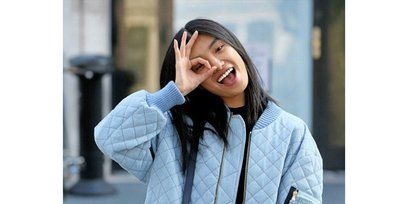 Product, Sleeve, Shoulder, Textile, Photograph, Bag, Outerwear, Style, Street fashion, Collar,