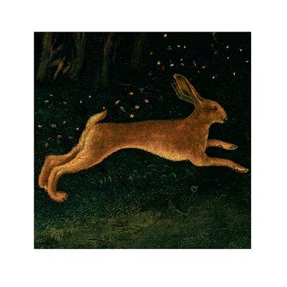 Nature, Organism, Brown, Vertebrate, Terrestrial animal, Adaptation, Art, Wildlife, Tail, Fawn,